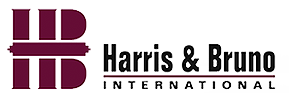 Harris-Bruno-Logo