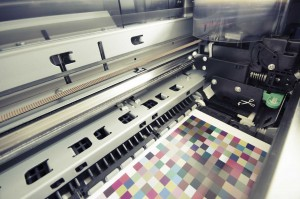 Die Cutting Systems