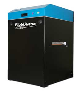 Printware Platestream Elite