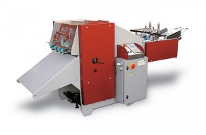 rotary cutting tools