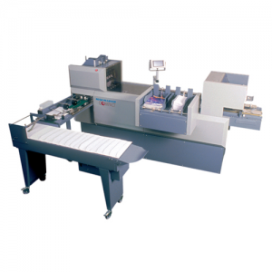 mailing and fulfillment machine