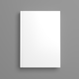 apple's new photo book