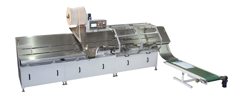 Sterling Wiremaster Pro/Compact | Atlantic Graphic Systems