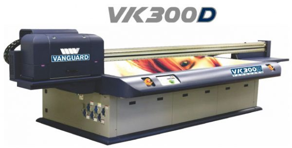 slide3-vk300d-machine