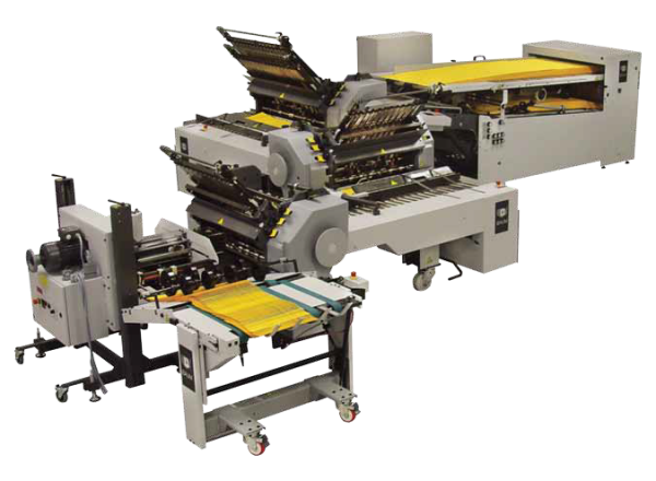 baum-32-continuous-feed-folder