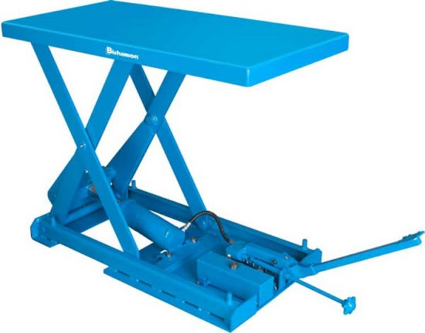 compaclift-x-series-scissor-lift-tables-4035-468ad7
