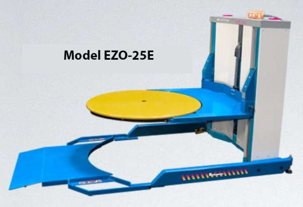 ez-off-lifter-9247-426a33