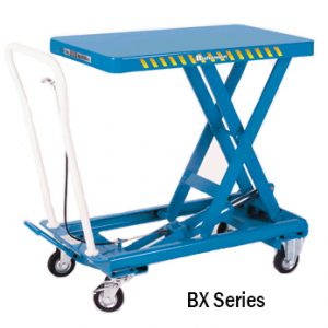 mobilift-scissor-lift-tables-4106-c4af3a