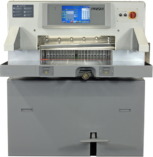 prismpc-paper-cutter-front