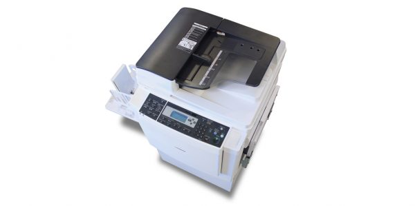 sd375digduplicator1089x543