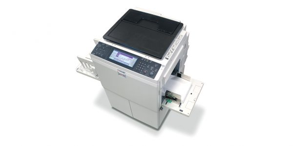 sd710digduplicator1089x543