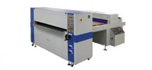 uv-coating-spectra-coat-ws-80