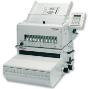 ecl-360-5