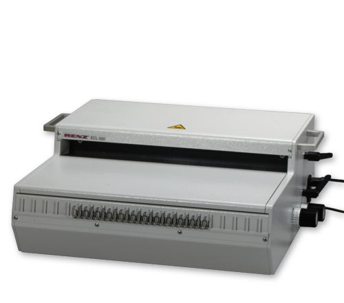 ecl-500-2