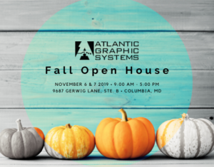 copy-of-fall-open-house
