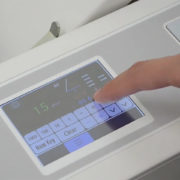 408a-touch-screen